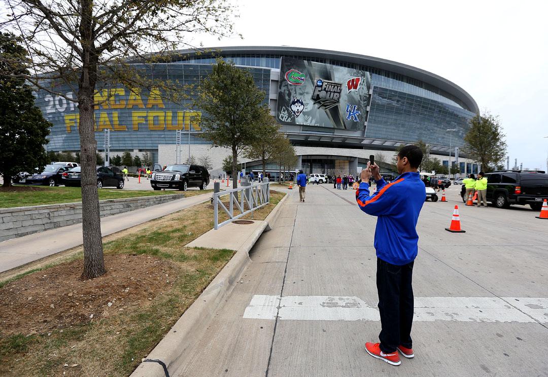 Dallasblog_10