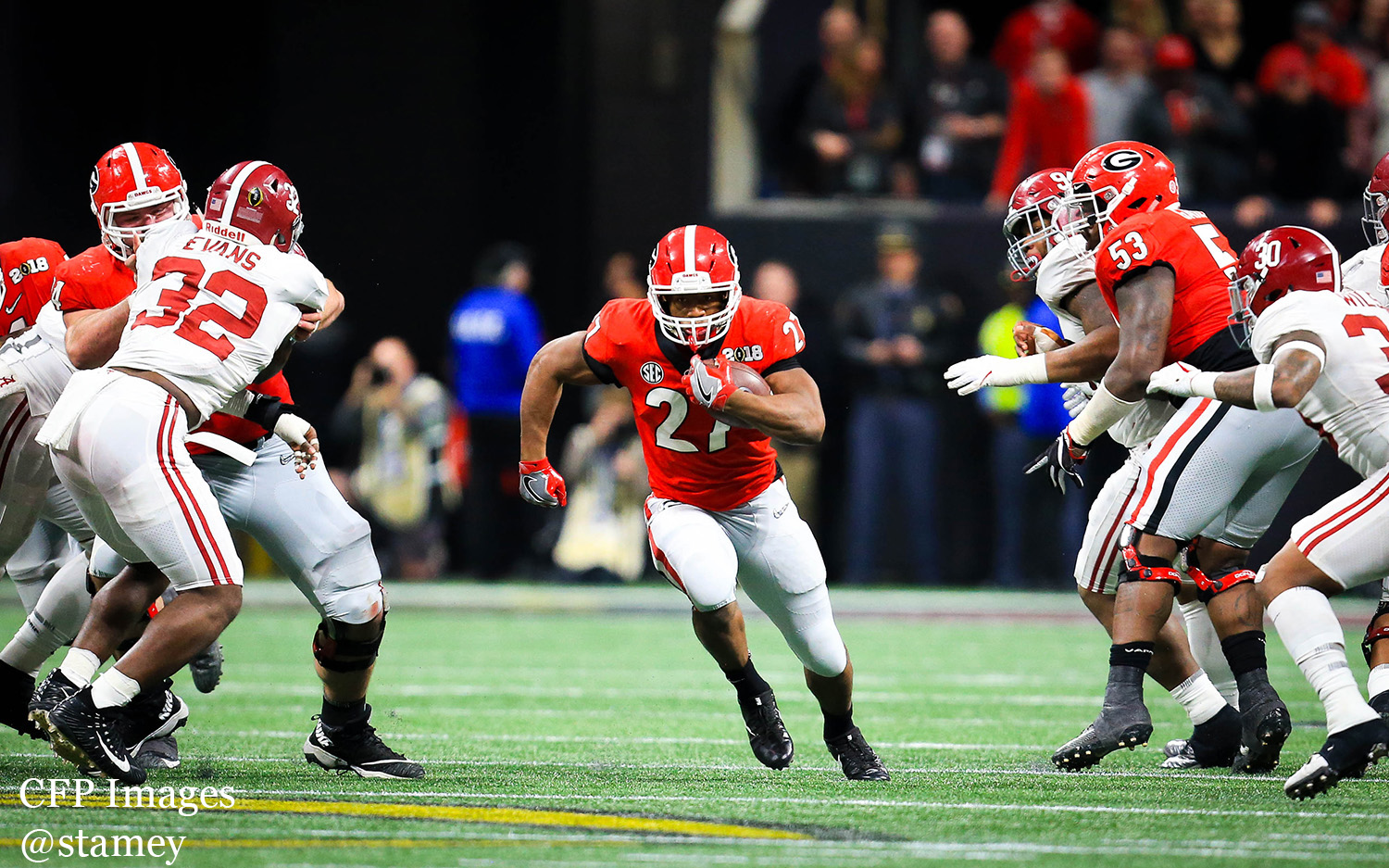 CFBPLayoff_Blog_29