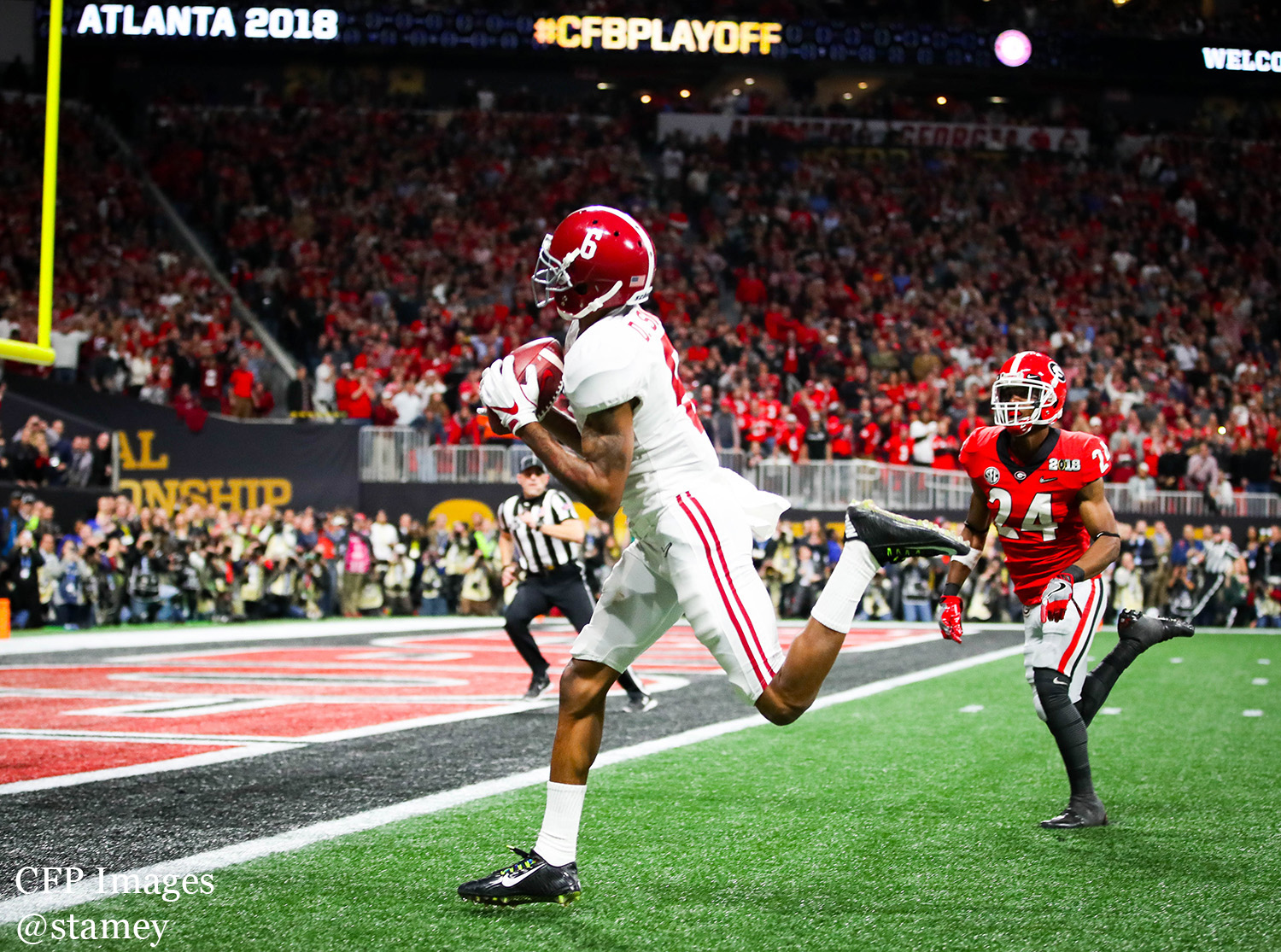 CFBPLayoff_Blog_32